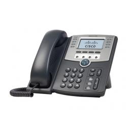 Cisco SB (Linksys) SPA509G